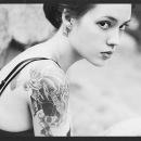 Фотоальбом Anna Goncharova