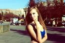 Фотоальбом Ани Славных
