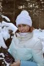 Личный фотоальбом Юлии Гнилицкой