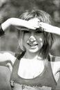 Личный фотоальбом Марии Аносовой
