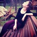 Личный фотоальбом Виктории Котловой
