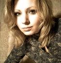 Фотоальбом Алёны Садовой