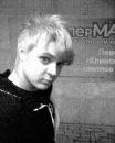 Личный фотоальбом Стаса Ткачука