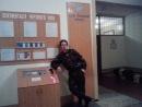 Персональный фотоальбом Максима Сакары
