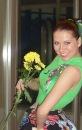 Фотоальбом Екатерины Жаворонковой