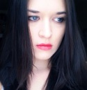 Личный фотоальбом Татьяны Калининой