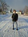 Фотоальбом человека Ивана Рублева