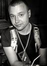 Личный фотоальбом Александра Решетникова
