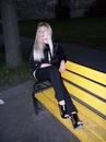 Фотоальбом Ирины Воронцовой