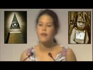 Северн Сузуки -  девочка,которая заставила мир замолчать на 6 минут!!!! Смотреть всем,круто,лол,философия,ржака,хахаха,бизнес,политика,+100500,This is хорошо,Нинель пофиг,аниме,Природа,новое,