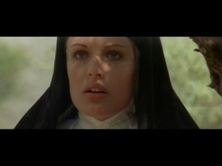 Монахини из Клиши / Демоны / Les demons / The Demons / Die nonnen von Clichy 1974