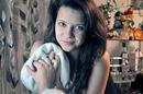 Личный фотоальбом Кати Тищенко