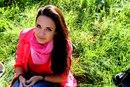 Личный фотоальбом Анастасии Примак