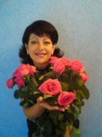 Виктория Дмитриева, Лисичанск