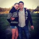 Персональный фотоальбом Ruslan Golygin