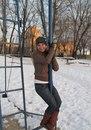 Фотоальбом человека Ольги Нескоромной