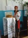Фотоальбом Даши Терентьевой