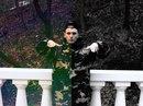 Личный фотоальбом Никиты Дудкина
