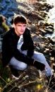 Личный фотоальбом Наталии Ефимюк