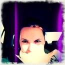 Личный фотоальбом Марины Глумовой
