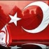 Ozgur Arsenal