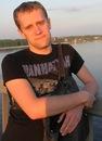 Персональный фотоальбом Павла Павликова
