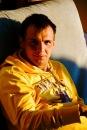 Личный фотоальбом Алексея Чусова