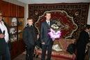 Фотоальбом Алексея Елисеева