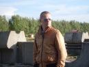 Персональный фотоальбом Павла Шманая