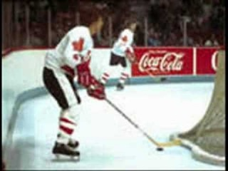NHL's All Time Greats- Bobby Orr
