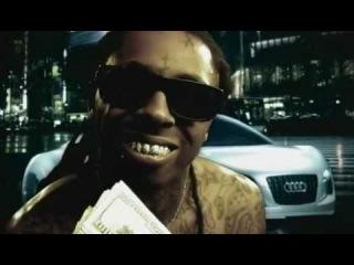 Busta Rhymes - Arab Money (Remix - Explicit) Dirty Explicit Feat. Diddy, Ron Browz, Swizz Beatz, Akon, Lil Wayne  T.I.