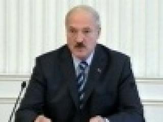 Лукашенко будет постепенно приучать белорусов к изменениям в экономике - Первый канал