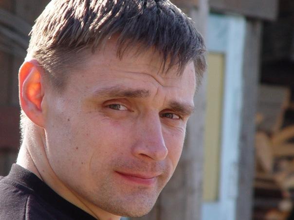 фотографа дмитрий петренко фото карлсона мужчина