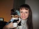 Личный фотоальбом Дианы Андреевой