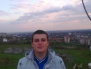 Личный фотоальбом Анатолія Нілабовича