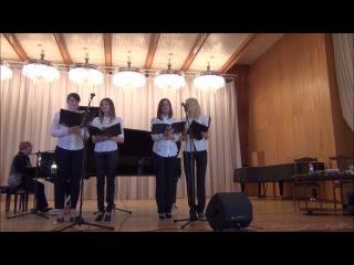 Благотворительный литературно-музыкальный творческий вечер ВИКТОРА ТИМОФЕЕВА и ЕЛЕНЫ РОСТОВСКОЙ.
