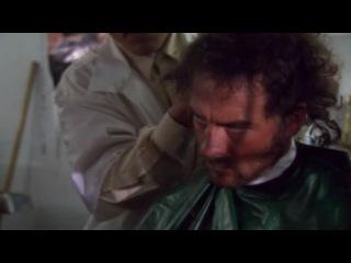 Доктор Хафф HUFF 2 сезон 1 2 серия