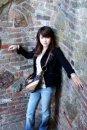 Anita Yuen фотография #25