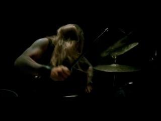 Behemoth - Conquer All