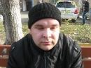 Лев против педофилов город Новосибирск 11 выпуск