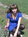 Фотоальбом Надіньки Шепелюк