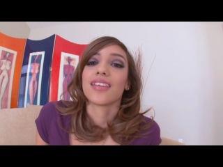 Melanie Rios - Slut Puppies 4 (part 3)