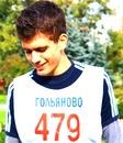 Личный фотоальбом Алексея Фречки