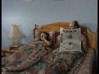 Совращение 3 (2004) Россия