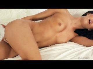Babes - Megan Coxx - My Special Toy