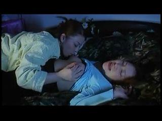 Японская жена по соседству / The Japanese Wife Next Door (2004)
