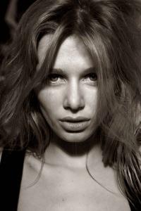 Mike Dowson photographer   355 photos   VK   Portrait