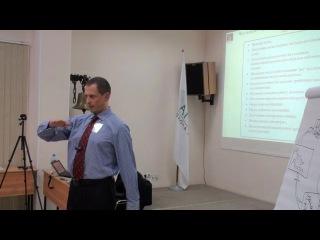 Управление повседневным хаосом(3 часть)А. Фридман