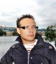 Личный фотоальбом Дмитрия Постовалова
