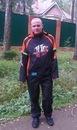 Личный фотоальбом Сергея Гераськина